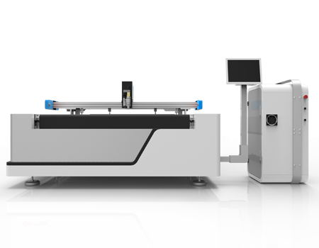 复合材料切割机的设备优势